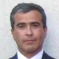 Luis Garcez