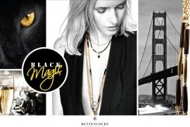 Bettencourt Creative Jewellery