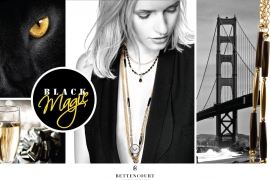 Bettencourt Creative Jewellery