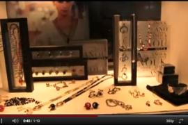 Video Anouk Jewels