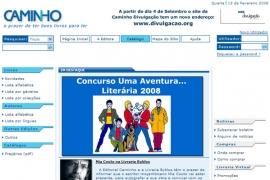 Editorial Caminho