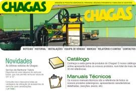 Grupo Chagas